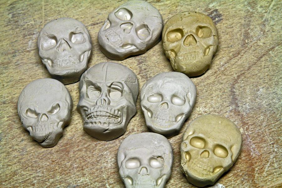 2-skulls
